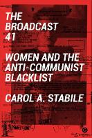 The Broadcast 41: Women and the...