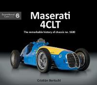 Maserati 4CLT: The remarkable history...