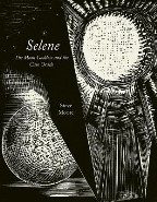 Selene: The Moon Goddess and the Cave...
