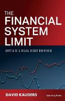 The Financial System Limit: Radical...