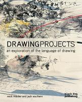 Drawing Projects: An Exploration of...