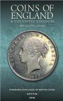Coins of England & The United Kingdom...