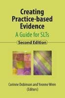 Creating Practice-based Evidence: A...