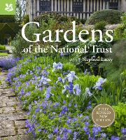 Gardens of the National Trust new...