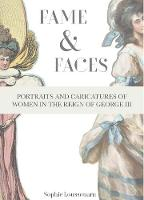 Fame & Faces: Portraits and...
