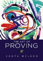 The Art of Proving