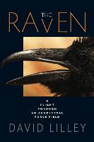 The Raven: A Mythological and...