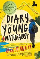 Diary of a Young Naturalist: WINNER ...