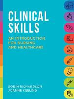 Essential Clinical Skills