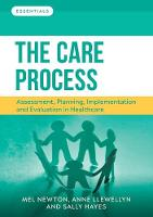 The Care Process: Assessment,...