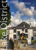 Pub Walks: Walks to Cumbria's Best Pubs