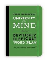 University of the Mind: Devilishly...