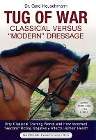 Tug of War: Classical Versus 'Modern'...