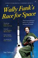 Wally Funk's Race for Space: The...