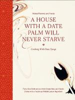 A House with a Date Palm Will Never...