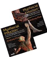 Myofascial Induction: An anatomical...