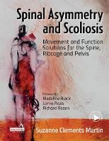 Spinal Asymmetry and Scoliosis:...