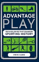 Advantage Play: Technologies that...