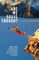 Are We Brave Enough?: #5Changes to...