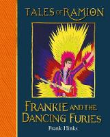 Frankie and the Dancing Figures