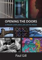 Opening the Doors: A Prison ...
