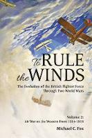 To Rule the Winds: The Evolution of...