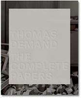 The Complete Papers