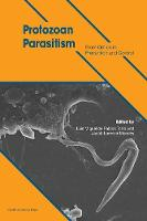 Protozoan Parasitism: From Omics to...