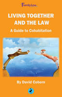 Living Together and the Law: A Guide...