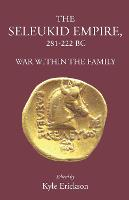 The Seleukid Empire 281-222: War...