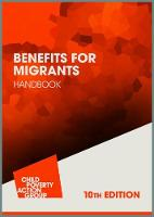 Benefits for Migrants Handbook:...