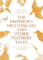 The Emperor's Nightingale and Other...