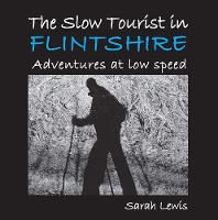 The Slow Tourist in Flintshir:...