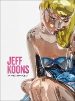 Jeff Koons: At the Ashmolean