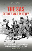 SAS Secret War in Italy: Special...