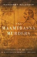 The Maamtrasna Murders: Language, ...