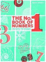 The The No.1 Book of Numbers:...