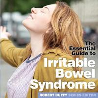 Irritable Bowel Syndrome: The...