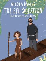 The Eel Question