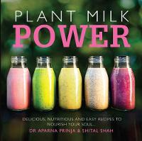 Plant Milk Power: How to create your...