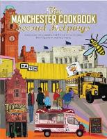 The Manchester Cook Book: Second...