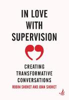 In Love with Supervision: creating...