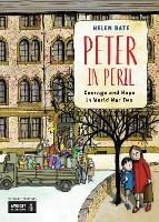 Peter in Peril: Courage and Hope in...