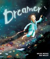 Dreamer: Saving Our Wild World