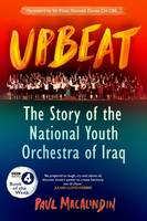 Upbeat: The Story of the National...