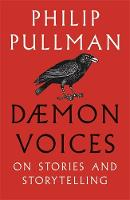 Daemon Voices: On Stories and...
