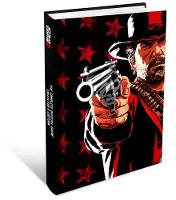 Red Dead Redemption 2 - The Complete...