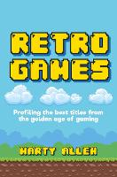 Retro Games: Profiling the Best ...