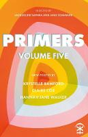 Primers Volume Five
