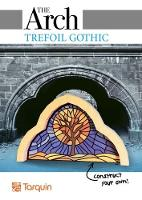 The Arch: Trefoil Arches